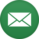 Smart Science Pro Email Newsletter