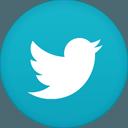 Smart Science Pro in Twitter
