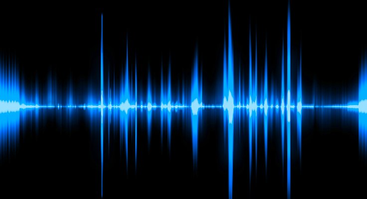 Nature And Characteristics of Sound Waves